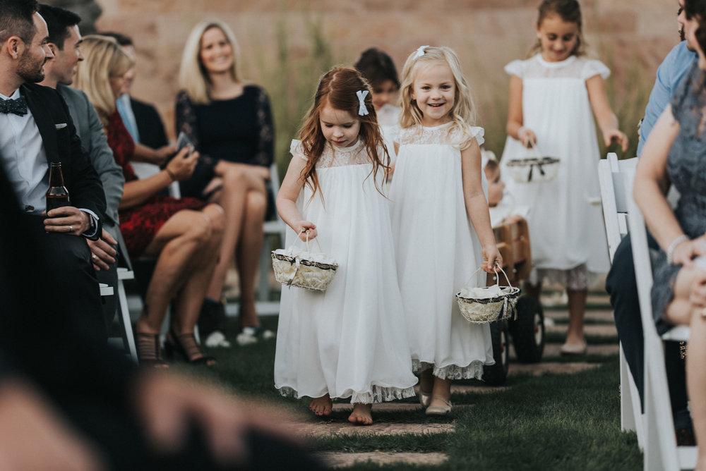 Phoenix Wedding28.jpg