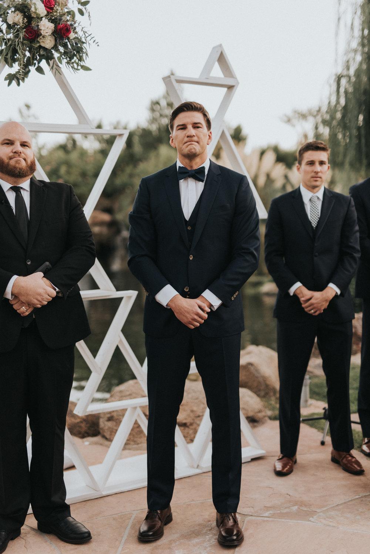Phoenix Wedding30.jpg