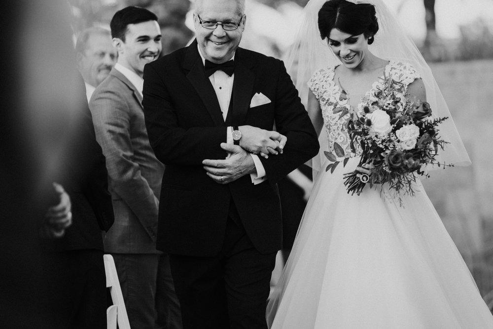 Phoenix Wedding32.jpg