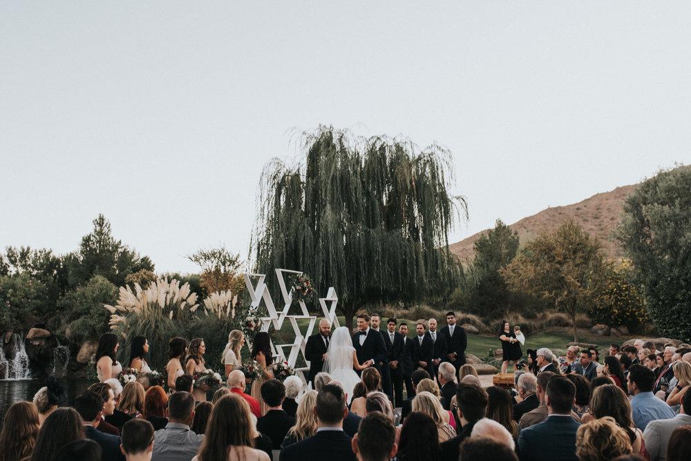 Phoenix Wedding36.jpg