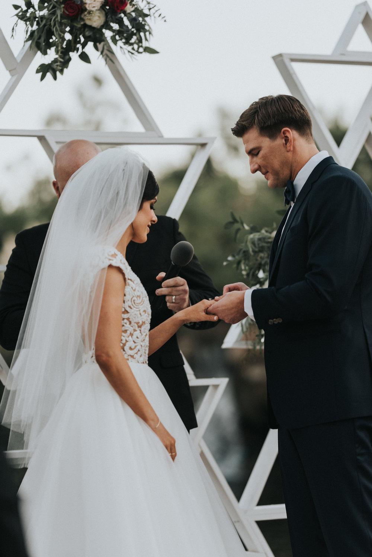Phoenix Wedding38.jpg