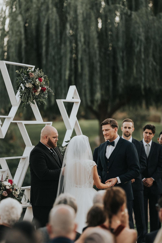 Phoenix Wedding37.jpg