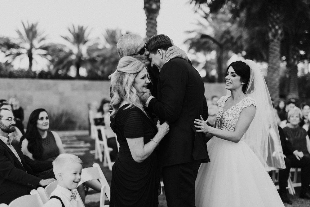 Phoenix Wedding39.jpg