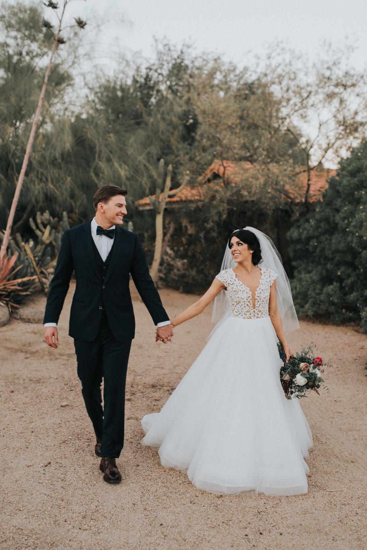 Phoenix Wedding43.jpg