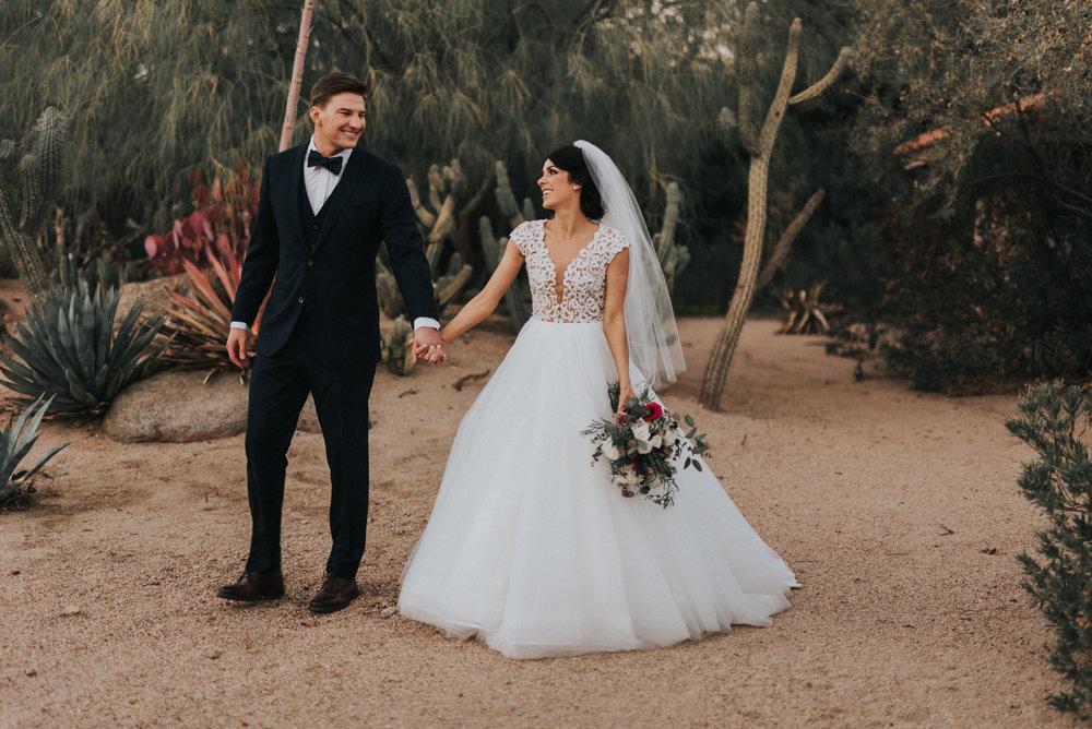 Phoenix Wedding44.jpg