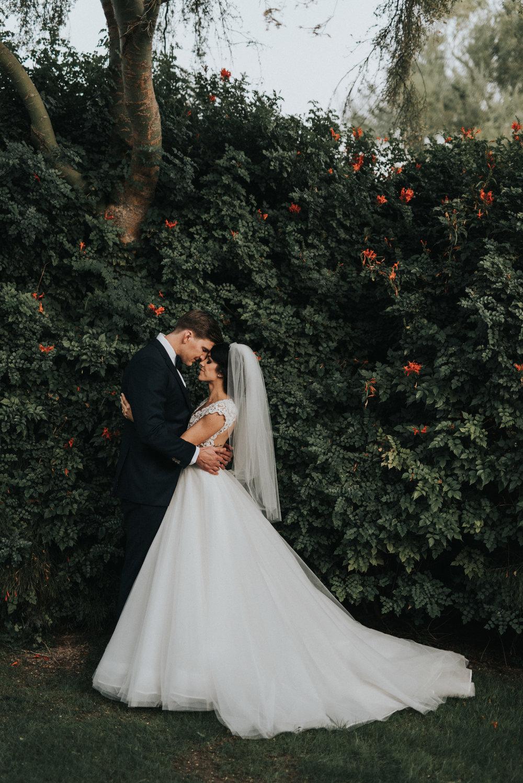 Phoenix Wedding45.jpg