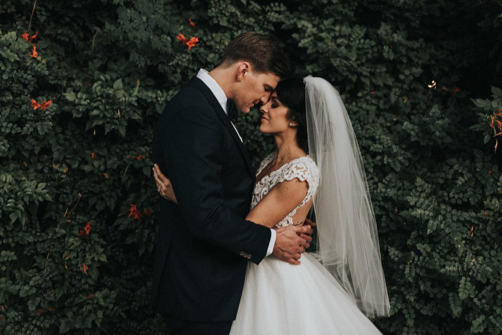 Phoenix Wedding46.jpg