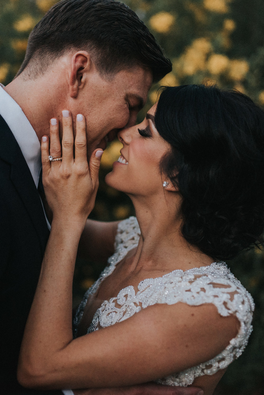 Phoenix Wedding49.jpg