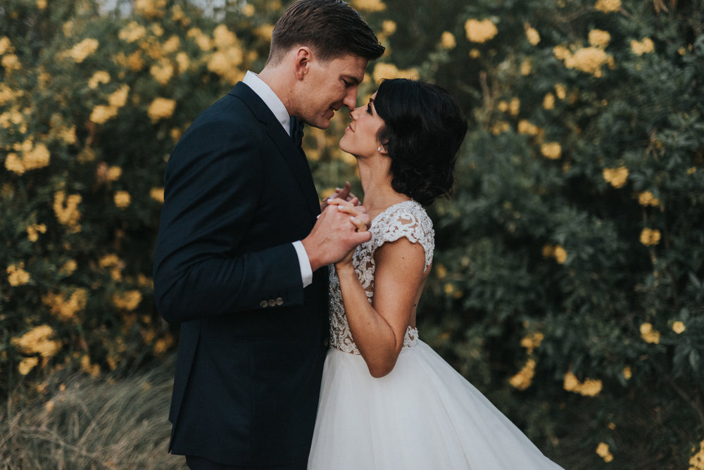 Phoenix Wedding48.jpg