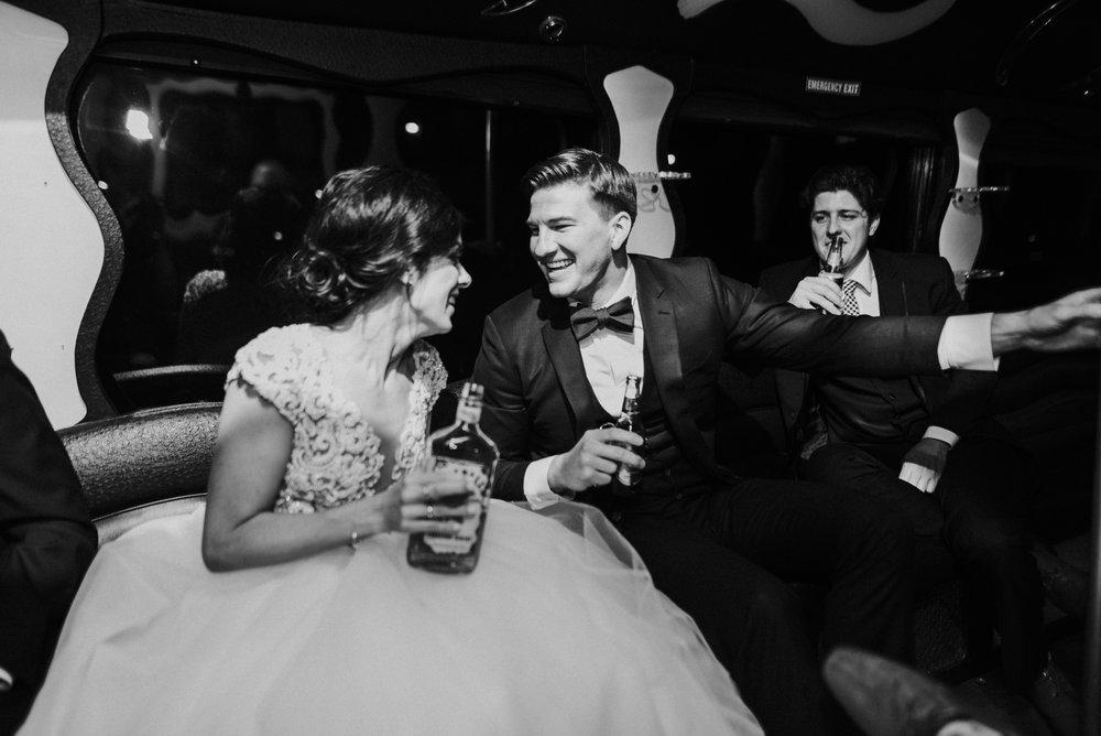 Phoenix Wedding50.jpg