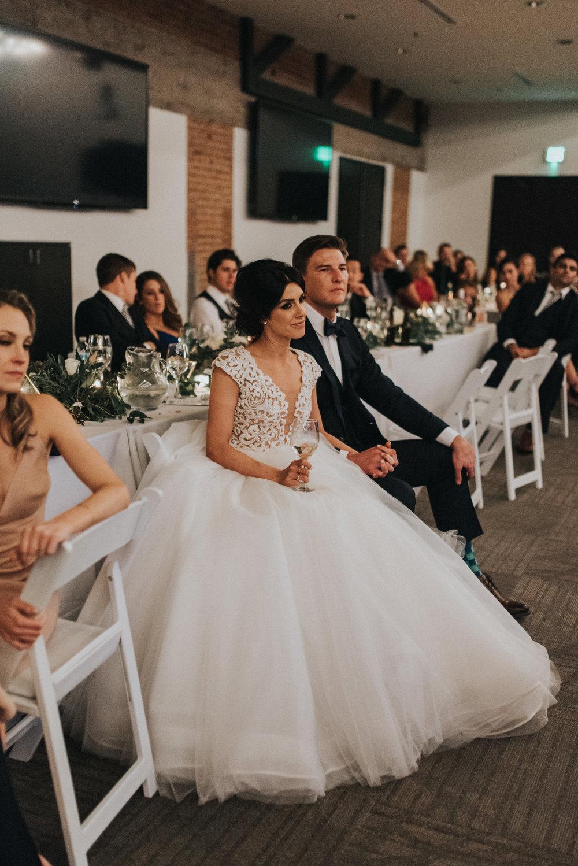Phoenix Wedding56.jpg