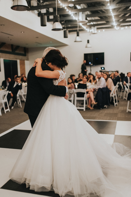 Phoenix Wedding57.jpg