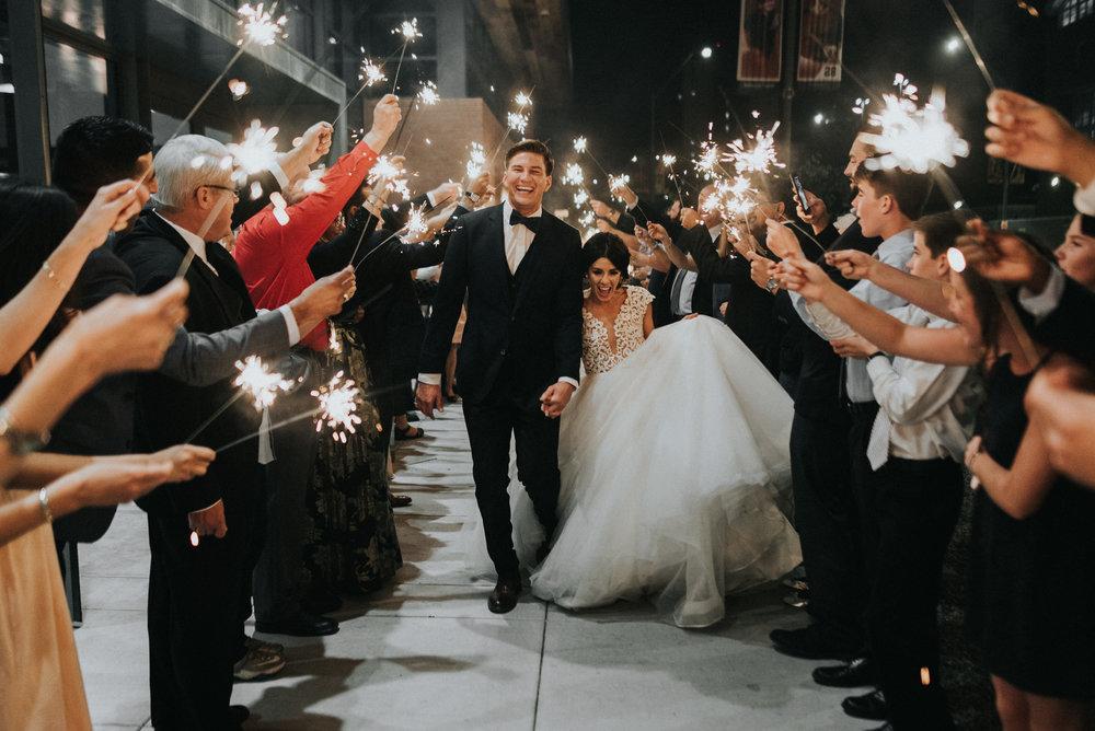 Phoenix Wedding62.jpg