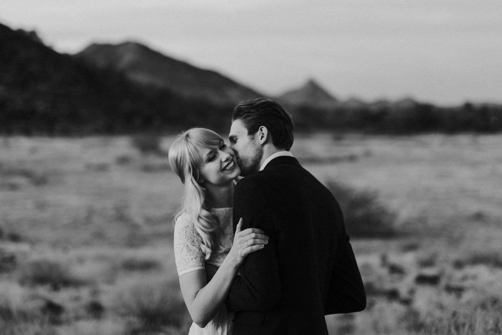 Phoenix Couples Session49.jpg