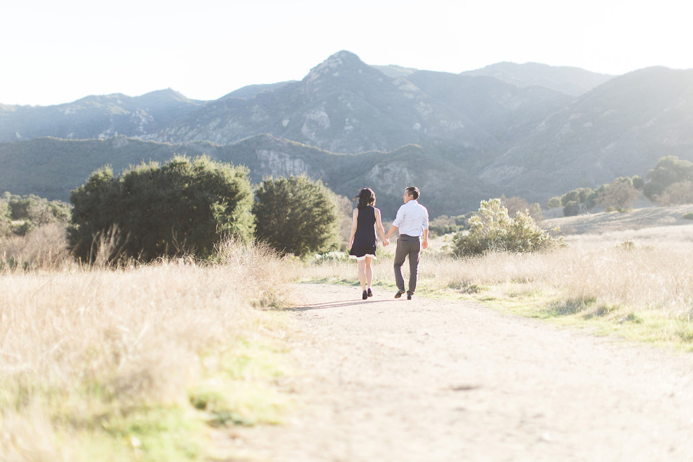 Hailey_James_Engagement_Session_Malibu_Web-0016.jpg