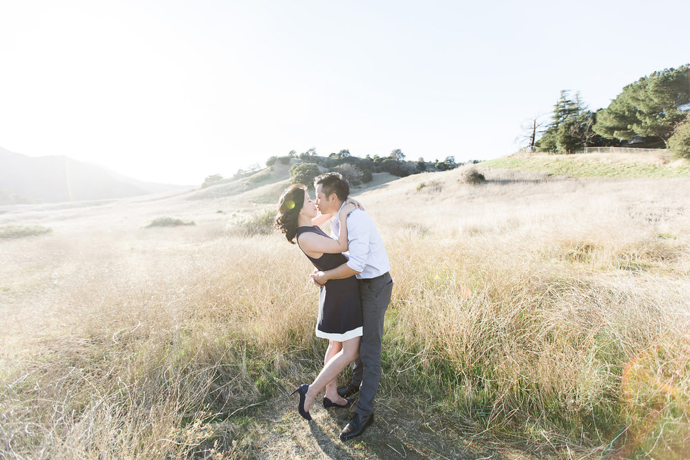 Hailey_James_Engagement_Session_Malibu_Web-0006.jpg