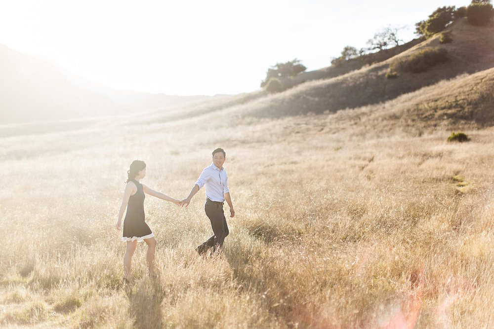 Hailey_James_Engagement_Session_Malibu_Web-0029.jpg