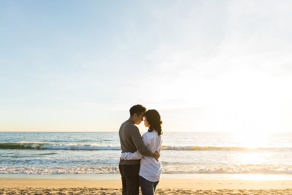 Hailey_James_Engagement_Session_Malibu_Web-0042.jpg
