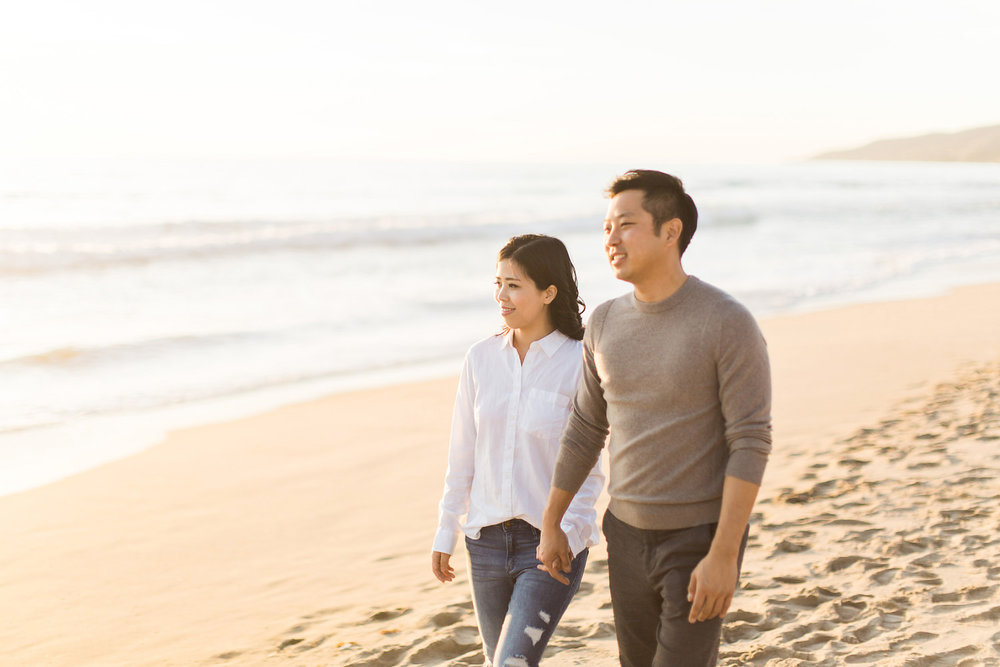 Hailey_James_Engagement_Session_Malibu_Web-0056.jpg