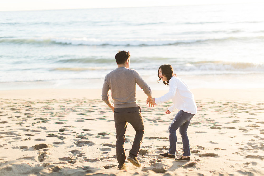 Hailey_James_Engagement_Session_Malibu_Web-0047.jpg