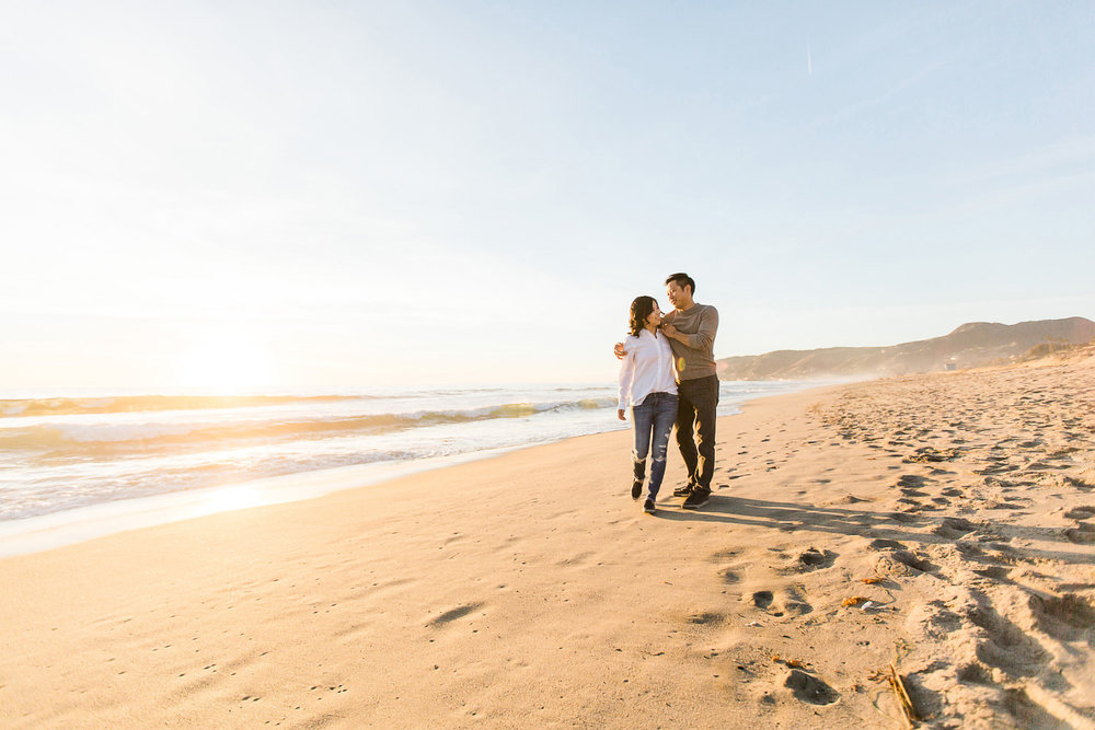 Hailey_James_Engagement_Session_Malibu_Web-0065.jpg