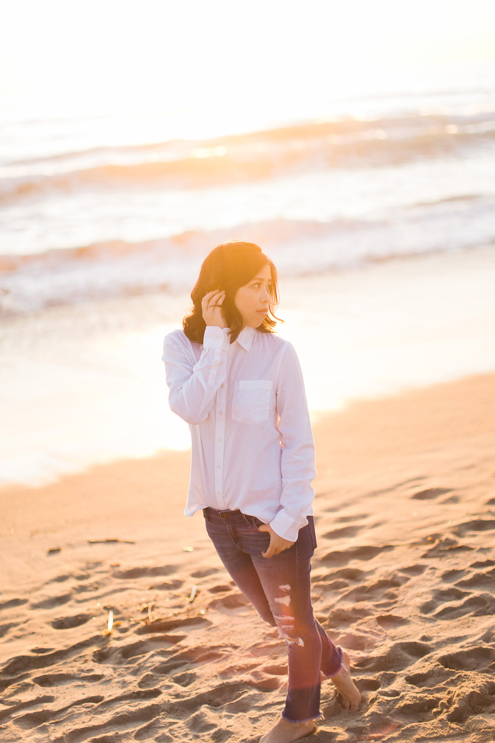 Hailey_James_Engagement_Session_Malibu_Web-0097.jpg