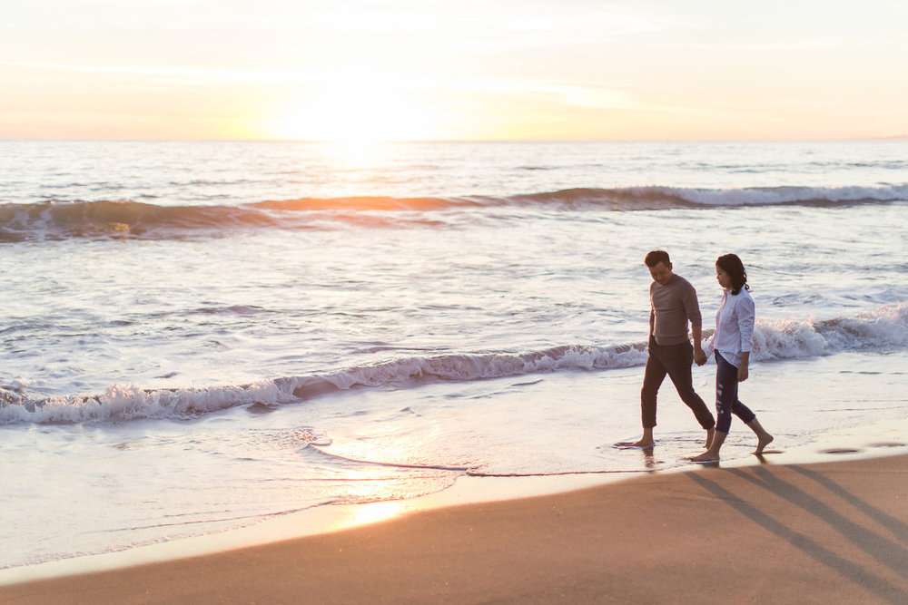 Hailey_James_Engagement_Session_Malibu_Web-0107.jpg