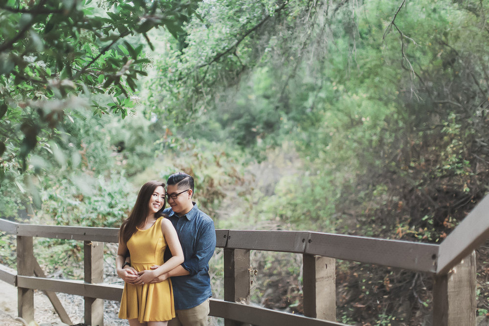 Daisy_John_Engagement_Oak_Canyon_nature-center-anaheim-hills-wedding-photography-Hi-res-002.jpg