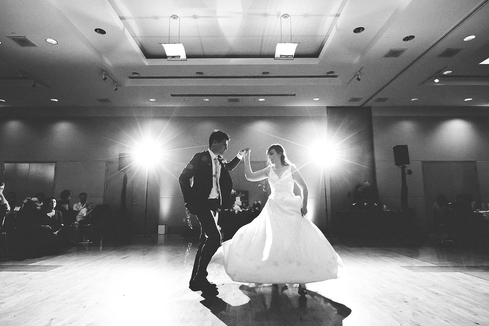 Jenna_Wayde_Wedding_Brea_Hi-res_003.jpg