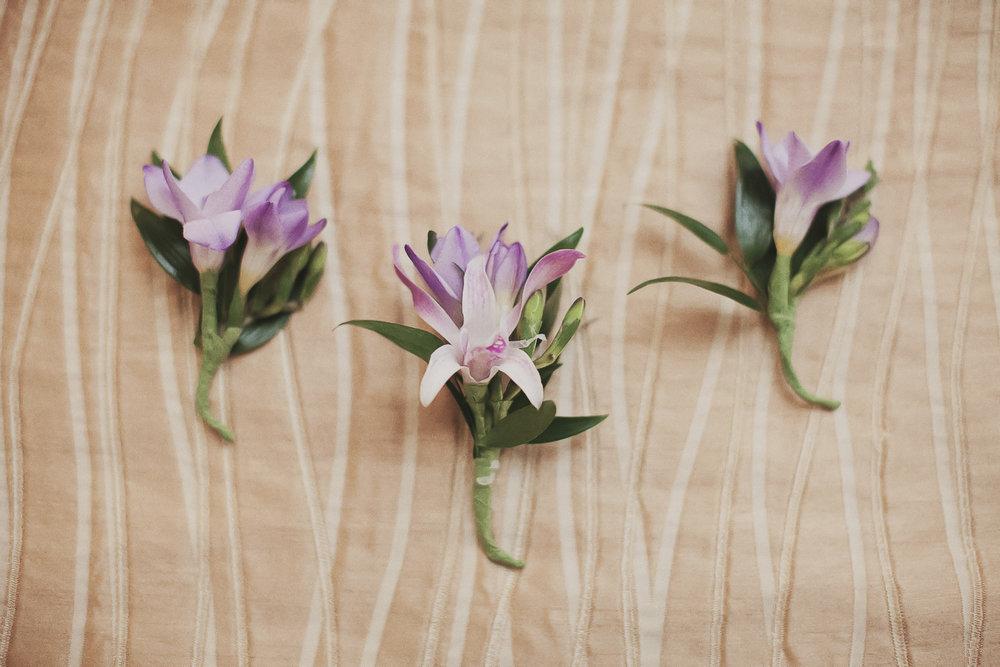 Floral_011.jpg