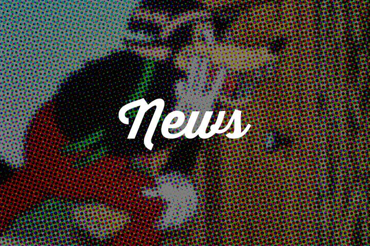bbw_news_image.jpg