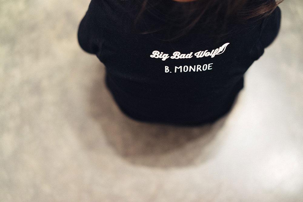 web_bbw_bmonroe_07.jpg