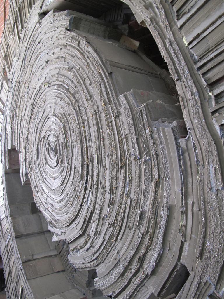 circulation_detail4.jpg