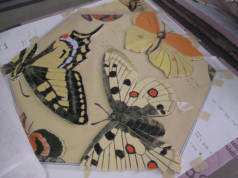 mosaic-butterflies.JPG
