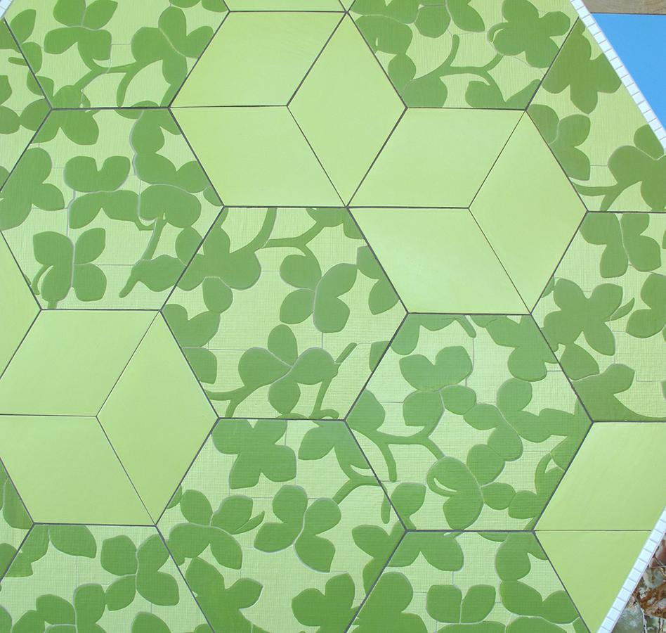 green squares.jpg