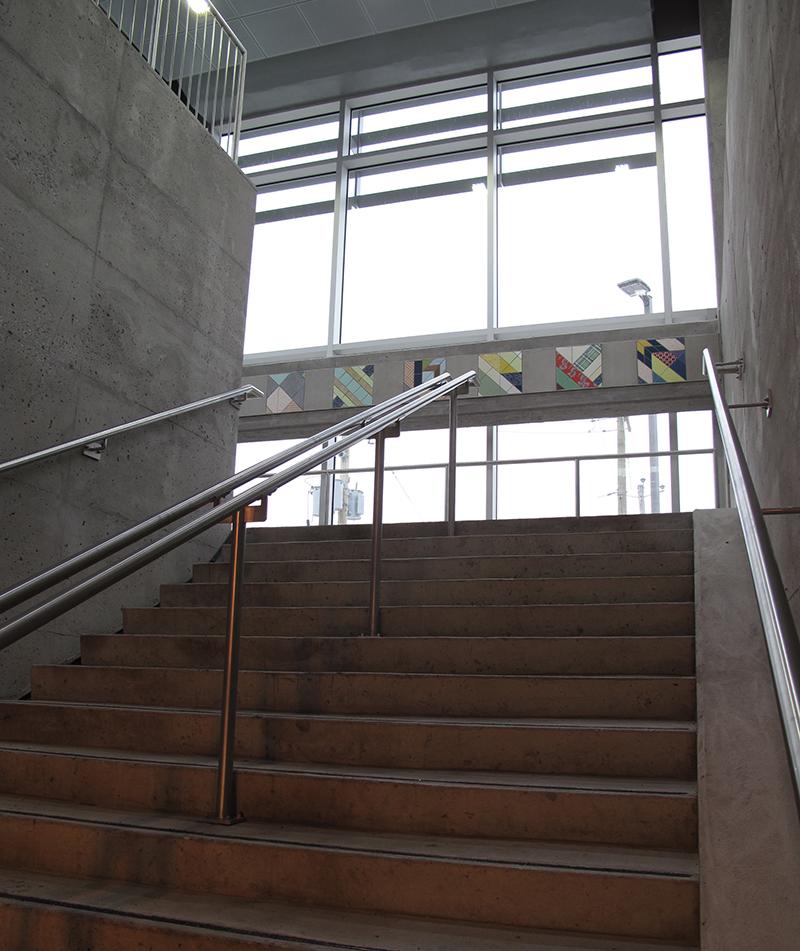 stairs_view.jpg