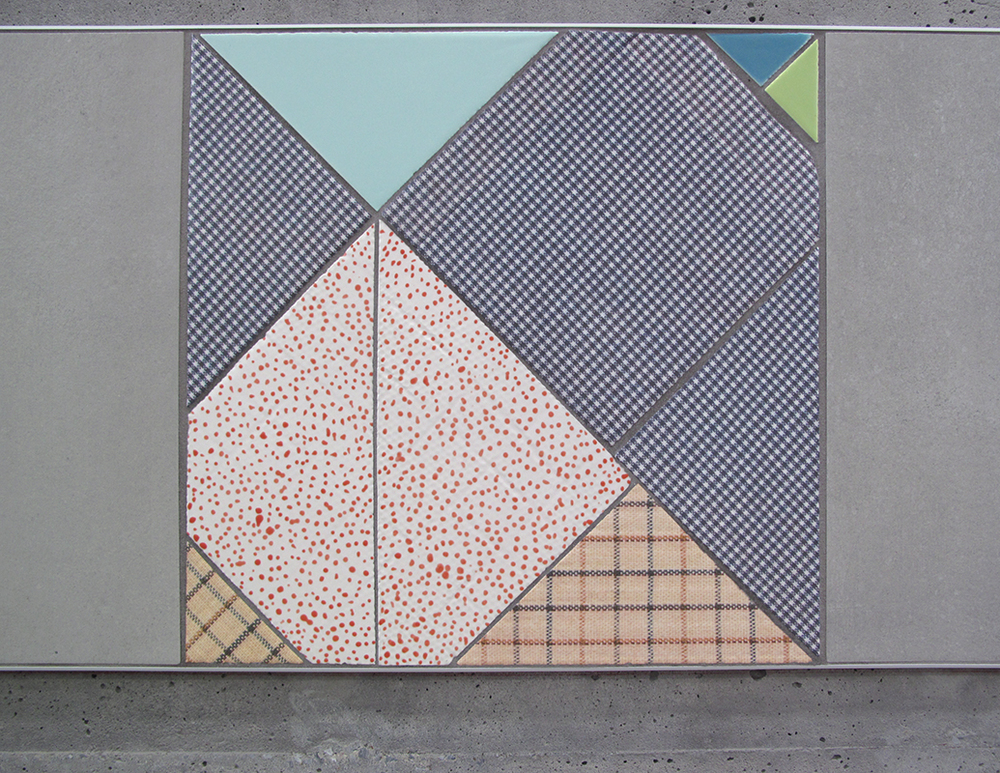 panel-4_plaids.jpg