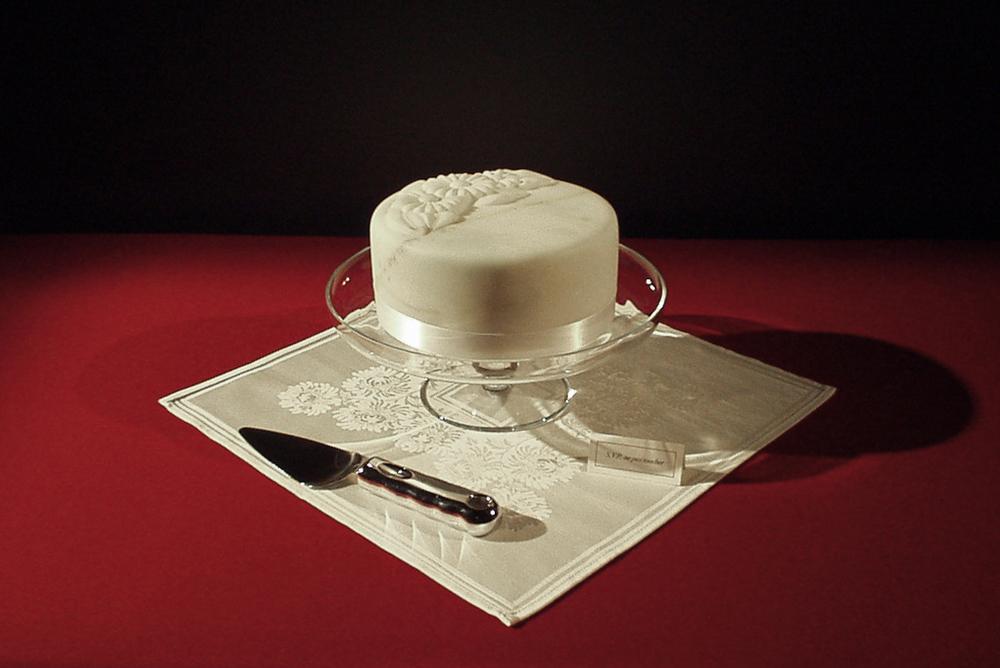 12-marble_cake.jpg