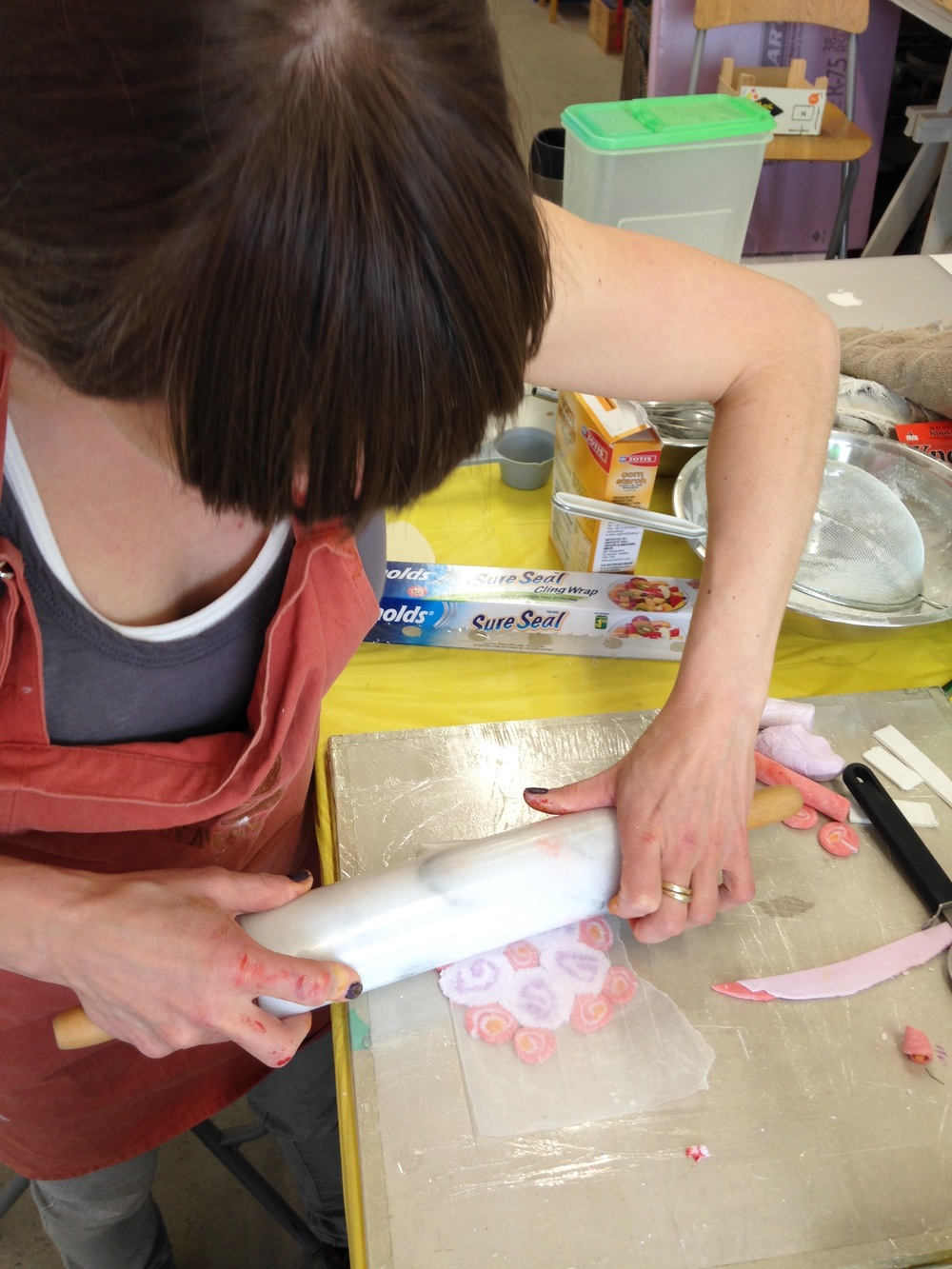 Shelley miller sugar mosaic workshop.jpg