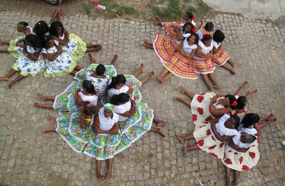 Brazil-PPP.jpg