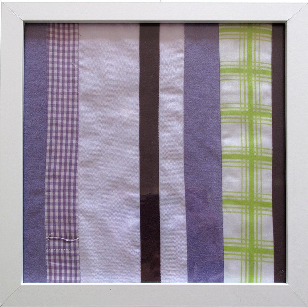 Strips-2.jpg