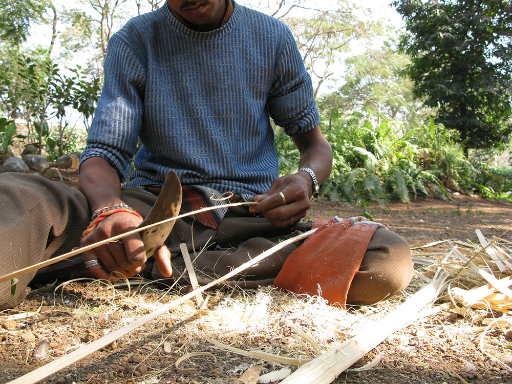 cutting bamboo.jpg