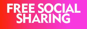 SOCIALSHARING.png