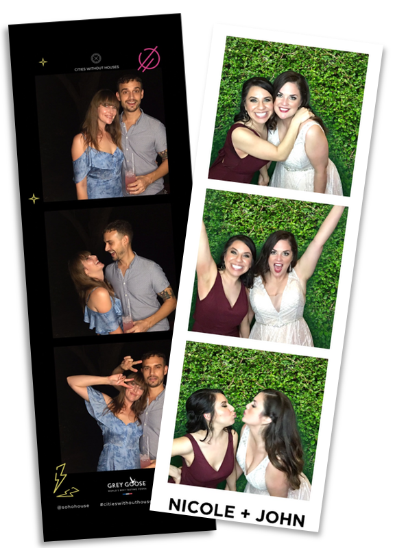 Photo-Strips.png
