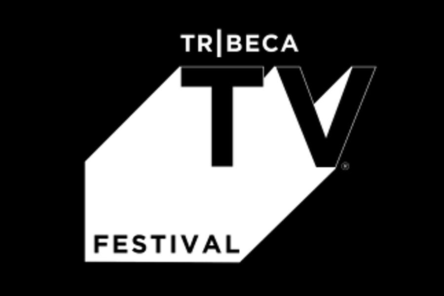 tribeca.png