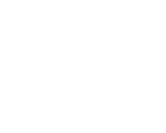 URBNevents | Nationwide Photo Booth Rental and Roaming Photo Booths