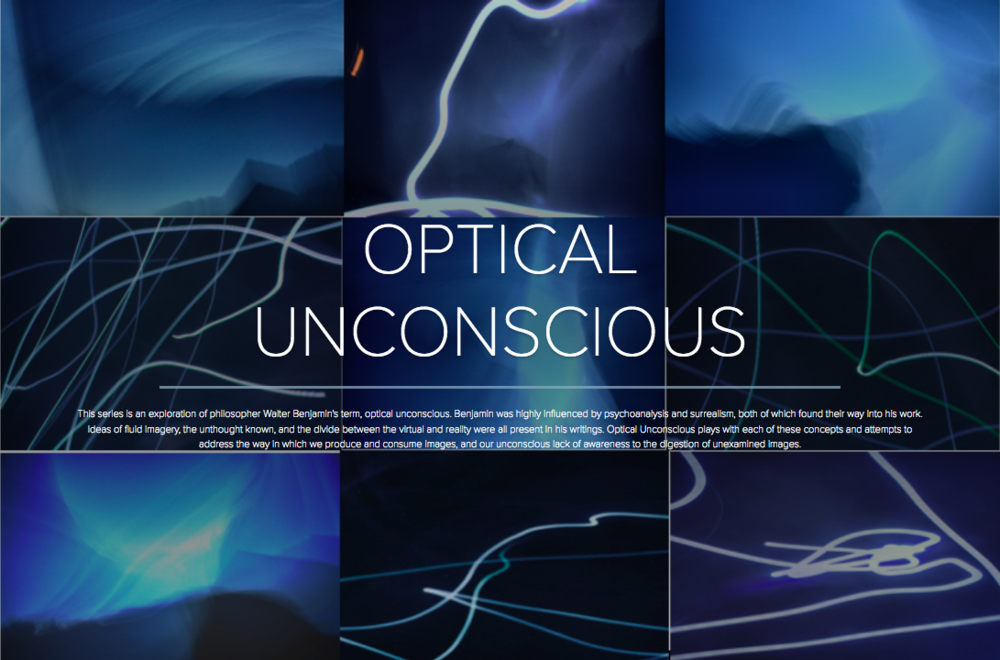 Optical Unconscious | Cover.png