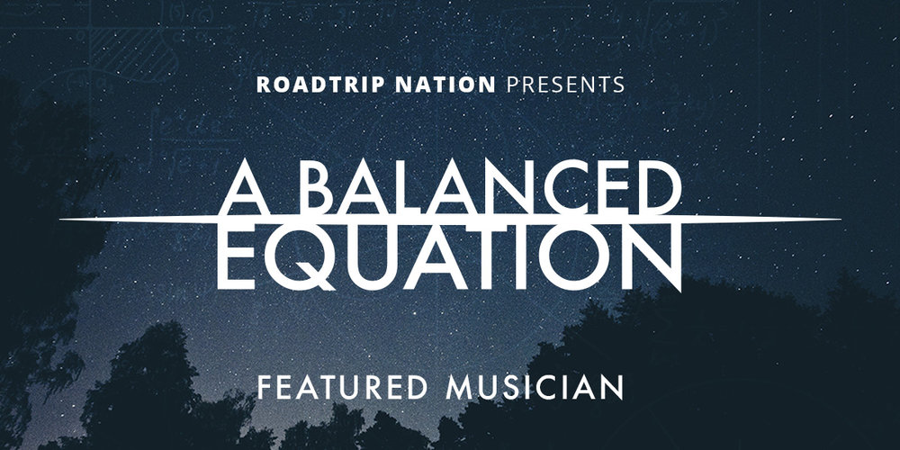 "Song licensed on PBS's TV series  Roadtrip Nation  in 2017 (""Gun In Hand"", Kudzu, 2015)"