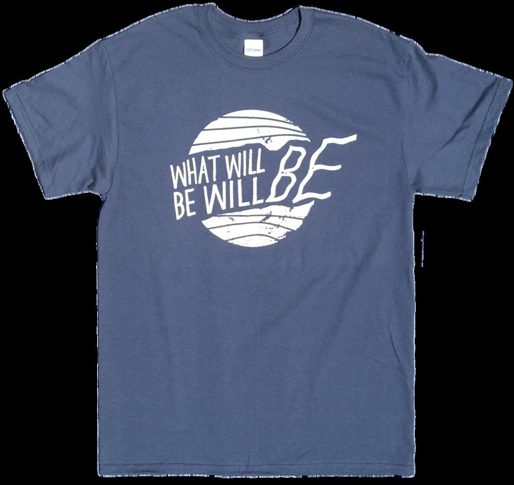 WWBWB Shirt .png