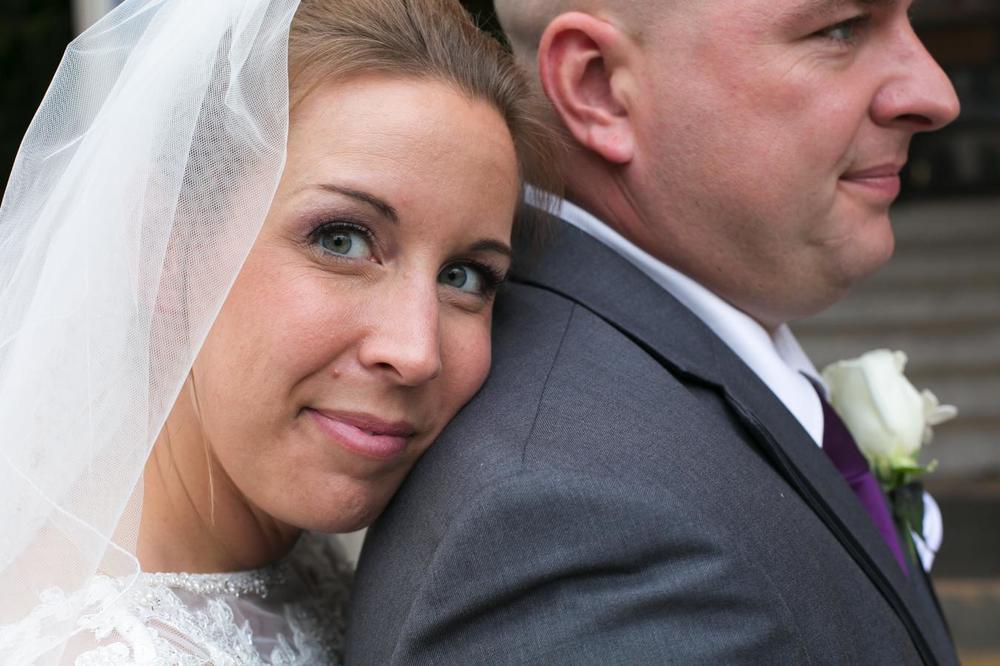Wedding Photography NJ - Mirage Artistic Photography